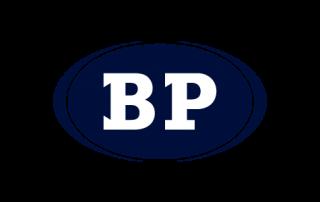 Badini Creative Studio - marchio brand logo - CVS BP Battioni e Pagani