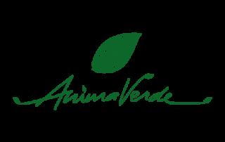 Badini Creative Studio - marchio brand logo - Animaverde