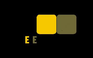 Badini Creative Studio - marchio brand logo - Beewear