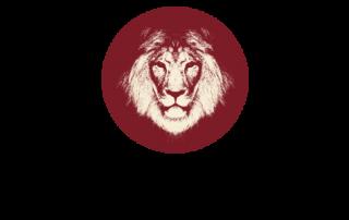 Badini Creative Studio - marchio brand logo - Birrificio Artigianale Viadanese