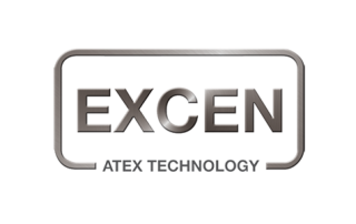 Badini Creative Studio - marchio brand logo - Excen