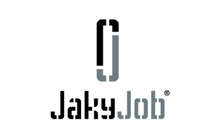 Badini Creative Studio - marchio brand logo - JakyJob