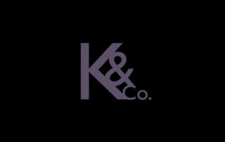 Badini Creative Studio - marchio brand logo - Kat&co