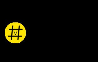 Badini Creative Studio - marchio brand logo - Madeinviadana