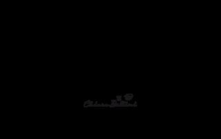 Badini Creative Studio - marchio brand logo - Rock'n'Ball