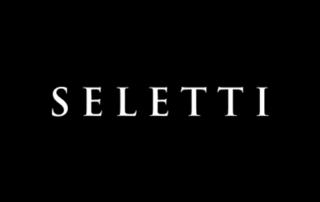 Badini Creative Studio - marchio brand logo - Seletti