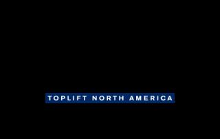 Badini Creative Studio - marchio brand logo - TNA toplift north america