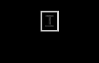 Badini Creative Studio - marchio brand logo - Tonetrade