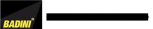 .:BADINI:. Logo