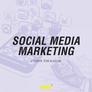 Studio Badini - Servizi - Social media marketing