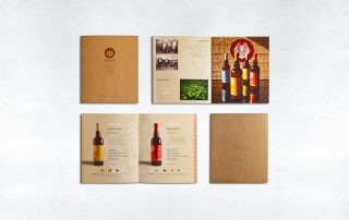 Badini Creative Studio - catalogo - Birrificio Artigianale Viadanese