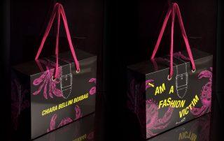Badini Creative Studio - grafica - Chiara Bellini - boxbag