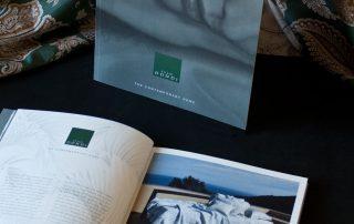 Badini Creative Studio - monografia - Dondi - the contemporary home