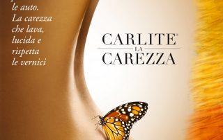 Badini Creative Studio - Favagrossa - Carlite