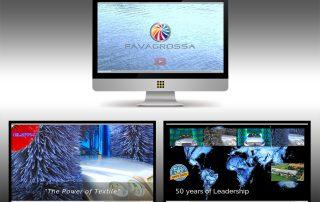 Badini Creative Studio - Video Promozionale - Favagrossa
