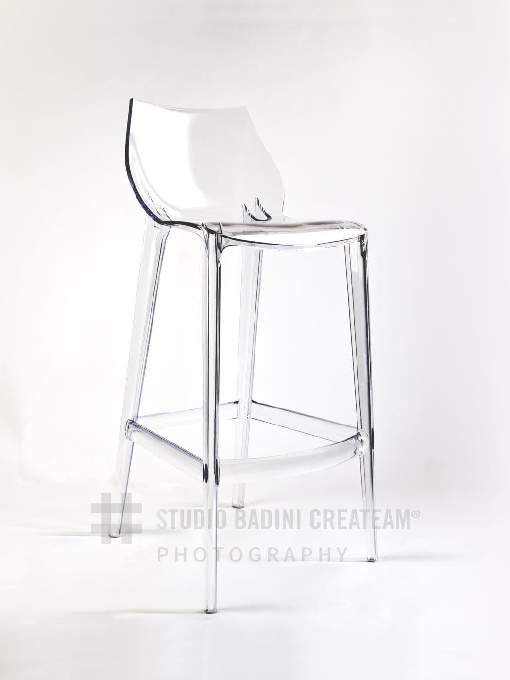 Badini Creative Studio - fotografia - bellelli - sedia