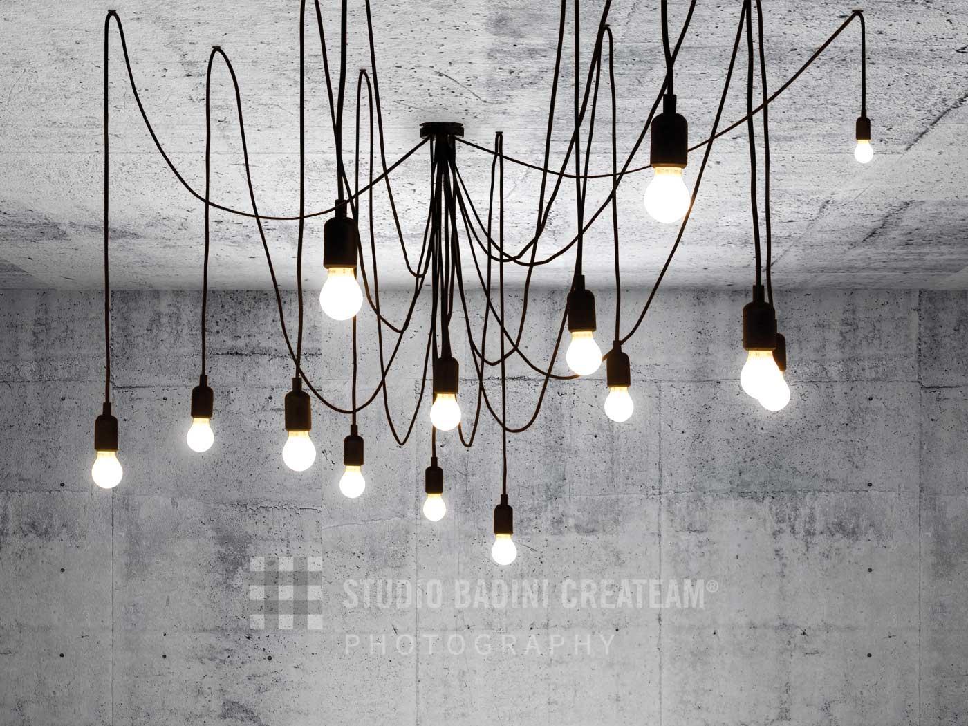 Badini Creative Studio - fotografia - seletti - maman