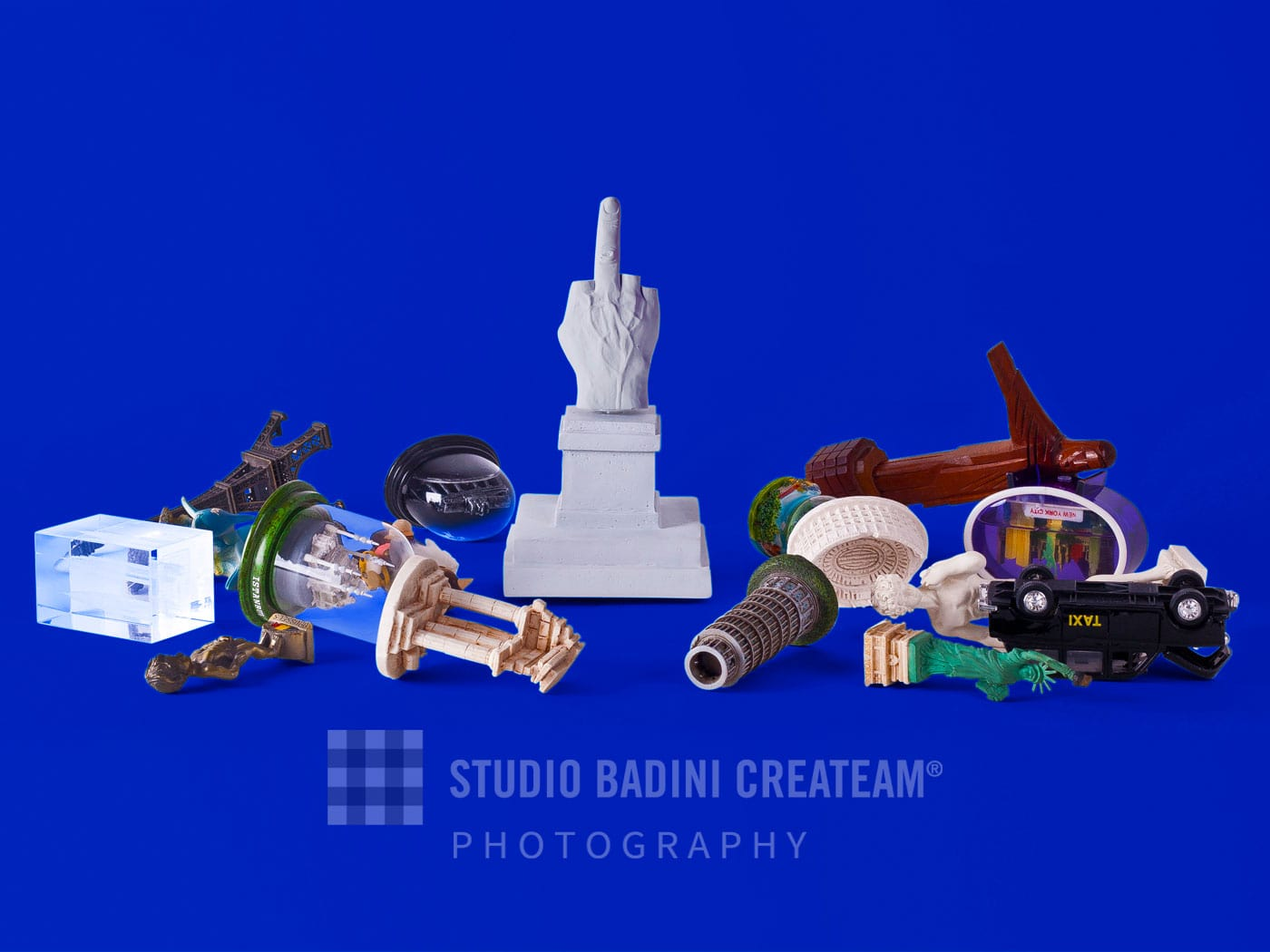 Badini Creative Studio - fotografia - toiletpaper