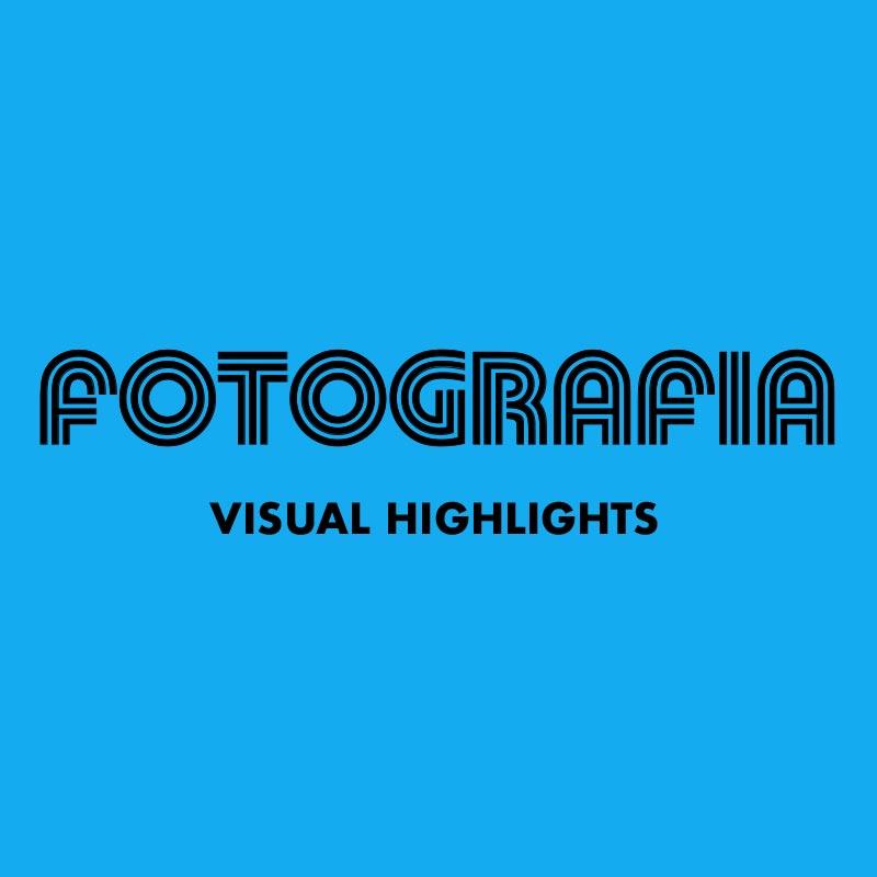 Fotografia - Visual highlights