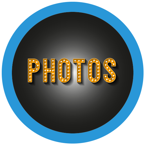 Photos - Fotografia